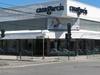 Store Casa García