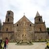 Sto. Tomas de Villanueva Igreja