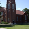 St Patrick Catholic Church