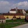 St Paul Abbey