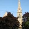 St Pauls Church Waterloo