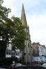 St Paul's, Onslow Square