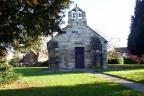 St . Peter Church Thornaby On Tees
