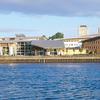 Universidad de Sunderland