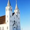 St. Peters Roman Catholic Church