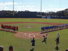 St. Petersburg Spring Baseball