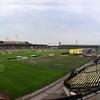 Estadio Strahov