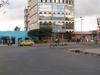 Street In Axum