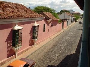Santa Ana de Coro