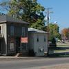 Streetside In Wilmot