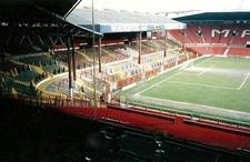The Stretford End