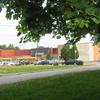 St. Robert Catholic High School