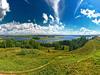 Strusta Lake