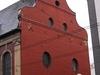 St .  Sebastianus  Kirche  Neuss