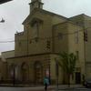 St. Sebastian Roman Catholic Church