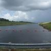 Saint Sebastian River
