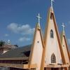 St. Stephan's Cathedral Church, Kudassanad