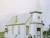 St  Stephens  A M E  Hanover Ca