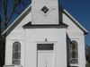 St  Stephens  A M E  Hanover