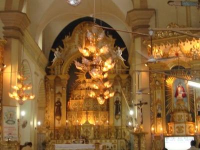 St-thomas-church