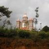 St Thomas Orthodox Cathedral Chakkupallam