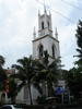 St.Thomas Cathedral Mumbai