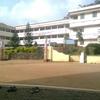St.Thomas Higher Secondary School, Thankamany