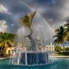 Stuart FL - Florida Sailfish Fountain