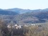 Stuart  Mountains