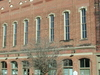 Stuarts  Opera  House