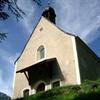 St Ulrichskapelle