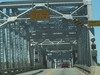 Sturgeon Bay Bridge