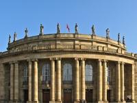 Teatro do Estado de Stuttgart