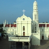 Iglesia de San Xavier