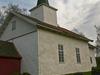 Styrvoll Church