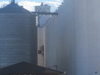 Sublette Cooperative Grain Elevator