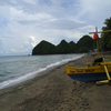 Sugar Beach Sipalay