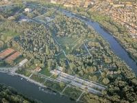 Sugovica río