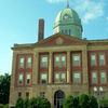 Sullivan Courthouse
