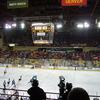 Sullivan Arena