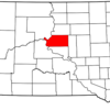 Sully County