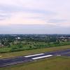 Sultan Thaha Aeropuerto