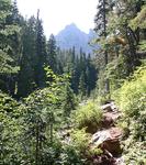 Summerland Trail