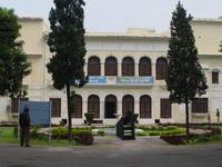 Summer Palace of Maharaja Ranjit Singh