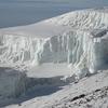 Summit Glacier - Alaska
