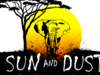 Sun And Dust Tanzania Safaris