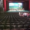 Sunbeam Theatre