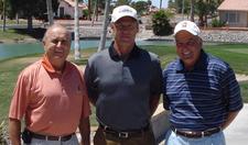 Sunbird Golf Resort