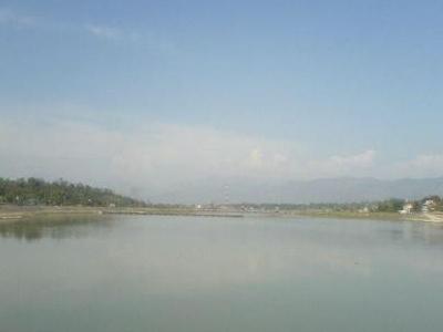 Sunder Nagar
