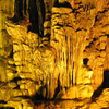 Sung Sot Cueva